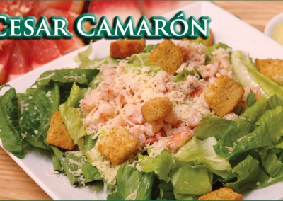 CesarCamaron
