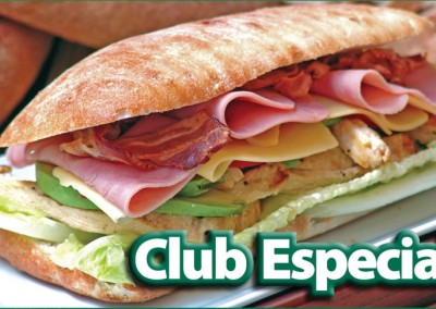 ClubEspecial